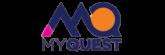 MyQuest Finance & Investments Ltd.
